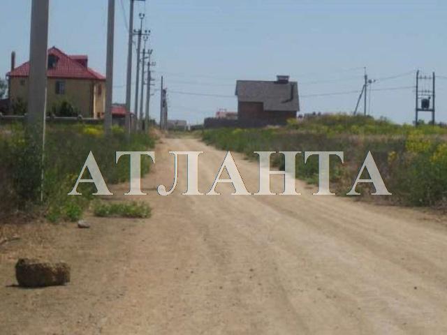 Продается земельный участок на ул. Массив № 9 — 27 000 у.е. (фото №2)