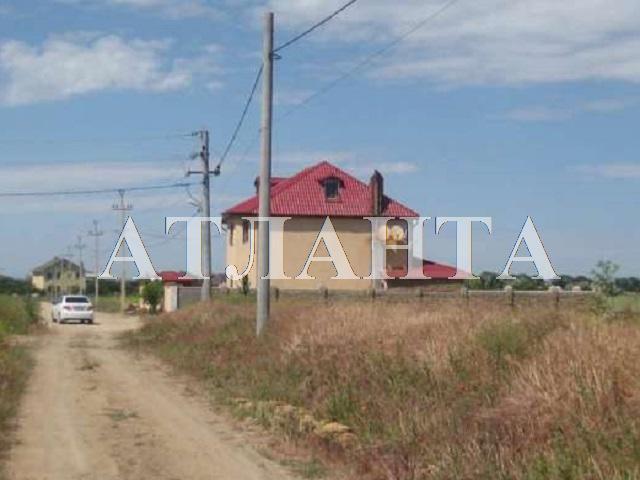 Продается земельный участок на ул. Массив № 9 — 27 000 у.е. (фото №3)
