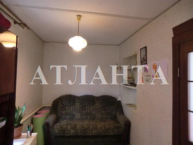 Продается дом на ул. Шклярука — 65 000 у.е.