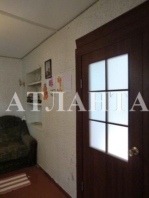 Продается дом на ул. Шклярука — 65 000 у.е. (фото №2)