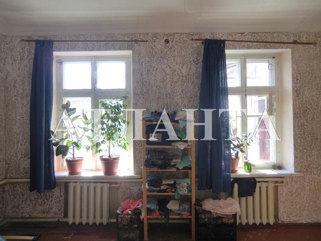 Продается дом на ул. Шклярука — 65 000 у.е. (фото №3)