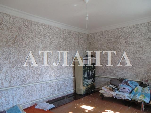 Продается дом на ул. Шклярука — 65 000 у.е. (фото №4)