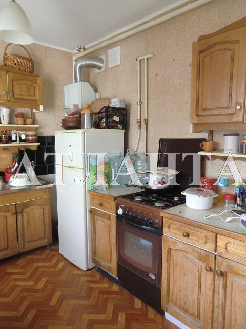 Продается дом на ул. Шклярука — 65 000 у.е. (фото №5)