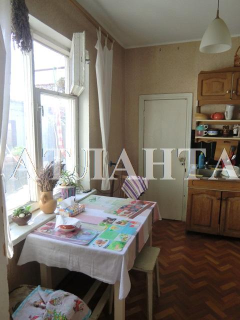 Продается дом на ул. Шклярука — 65 000 у.е. (фото №6)