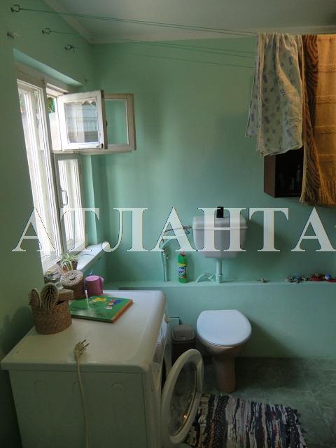 Продается дом на ул. Шклярука — 65 000 у.е. (фото №7)