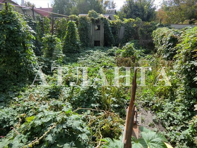 Продается дом на ул. Шклярука — 65 000 у.е. (фото №11)