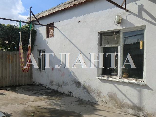 Продается дом на ул. Шклярука — 65 000 у.е. (фото №12)