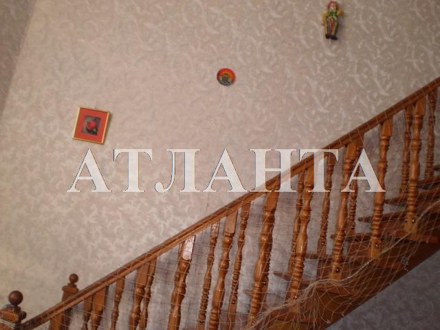 Продается дом на ул. Подъездная — 198 000 у.е. (фото №4)