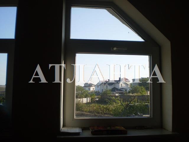 Продается дом на ул. Подъездная — 198 000 у.е. (фото №10)