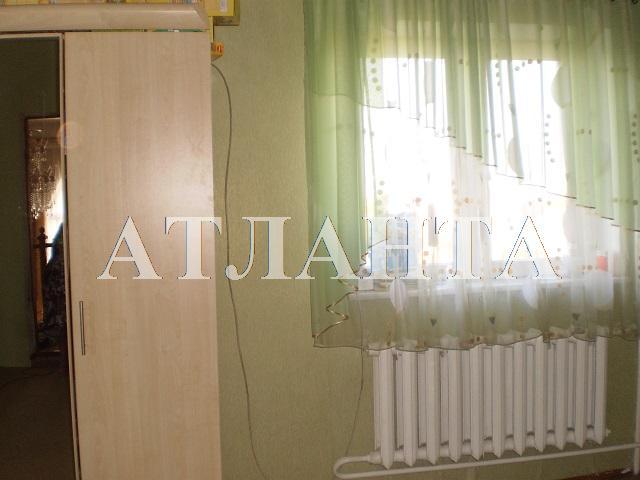 Продается дом на ул. Подъездная — 198 000 у.е. (фото №11)