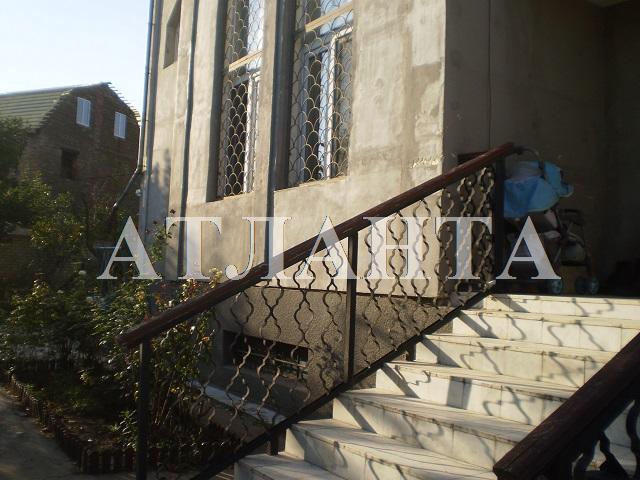 Продается дом на ул. Подъездная — 198 000 у.е. (фото №15)