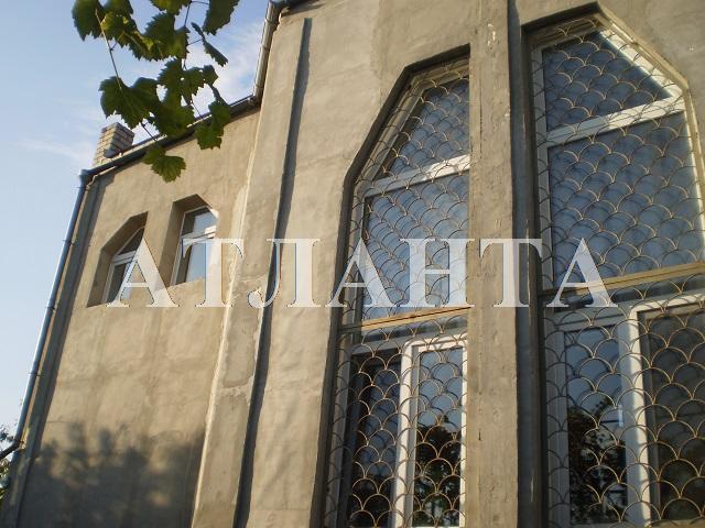 Продается дом на ул. Подъездная — 198 000 у.е. (фото №16)