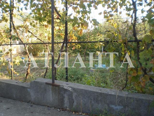 Продается дом на ул. Подъездная — 198 000 у.е. (фото №18)
