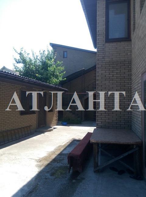 Продается дом на ул. Китобойная — 430 000 у.е. (фото №2)