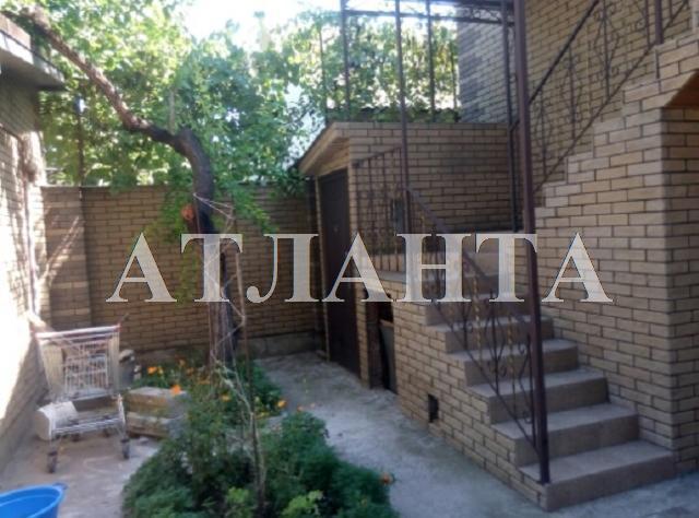 Продается дом на ул. Китобойная — 430 000 у.е. (фото №3)