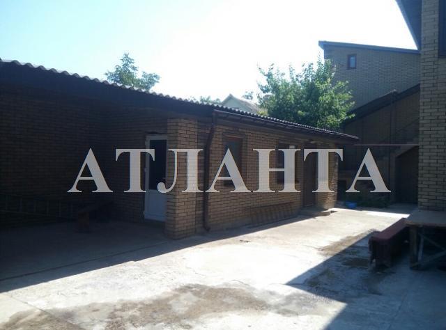 Продается дом на ул. Китобойная — 430 000 у.е. (фото №4)