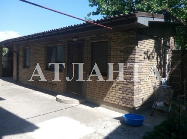 Продается дом на ул. Китобойная — 430 000 у.е. (фото №5)