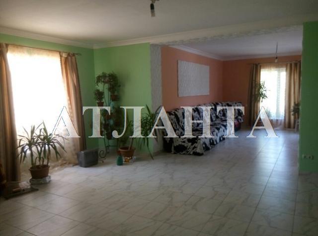 Продается дом на ул. Китобойная — 430 000 у.е. (фото №6)