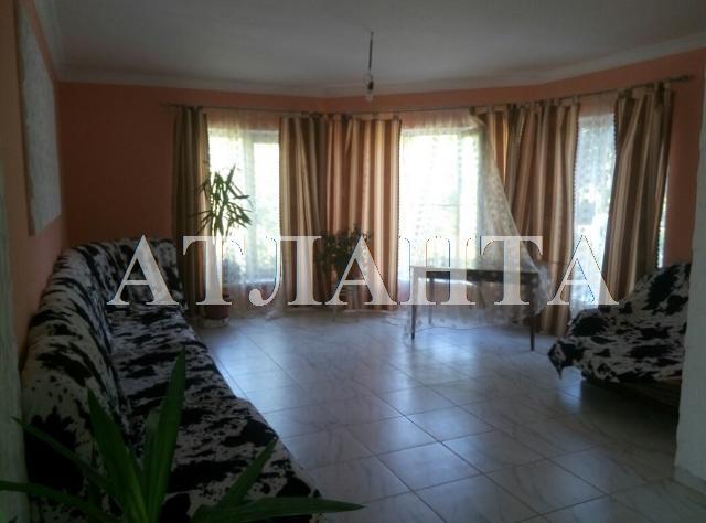 Продается дом на ул. Китобойная — 430 000 у.е. (фото №7)