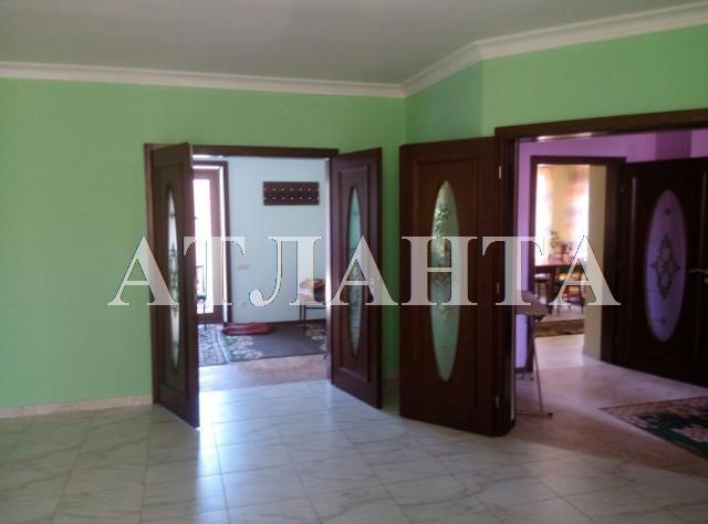 Продается дом на ул. Китобойная — 430 000 у.е. (фото №8)