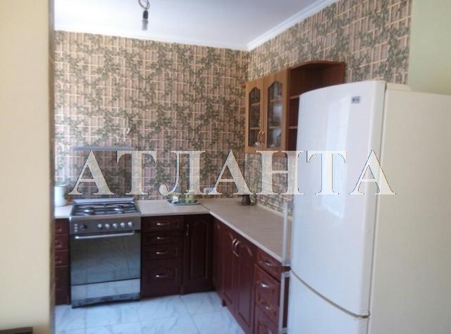 Продается дом на ул. Китобойная — 430 000 у.е. (фото №9)