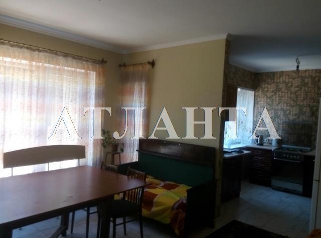 Продается дом на ул. Китобойная — 430 000 у.е. (фото №10)