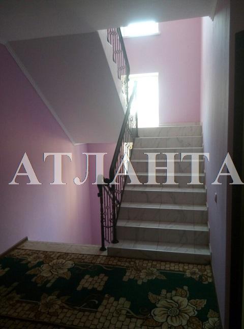 Продается дом на ул. Китобойная — 430 000 у.е. (фото №11)