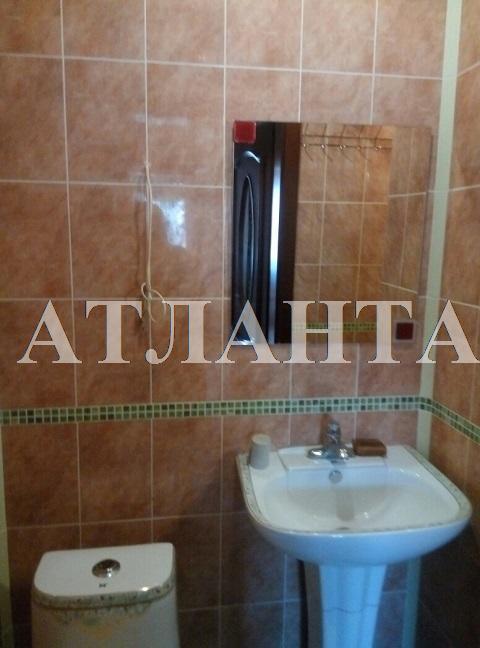 Продается дом на ул. Китобойная — 430 000 у.е. (фото №13)