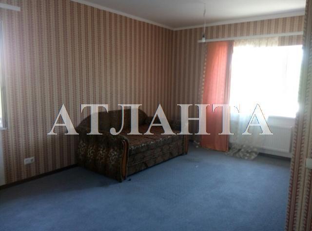 Продается дом на ул. Китобойная — 430 000 у.е. (фото №15)