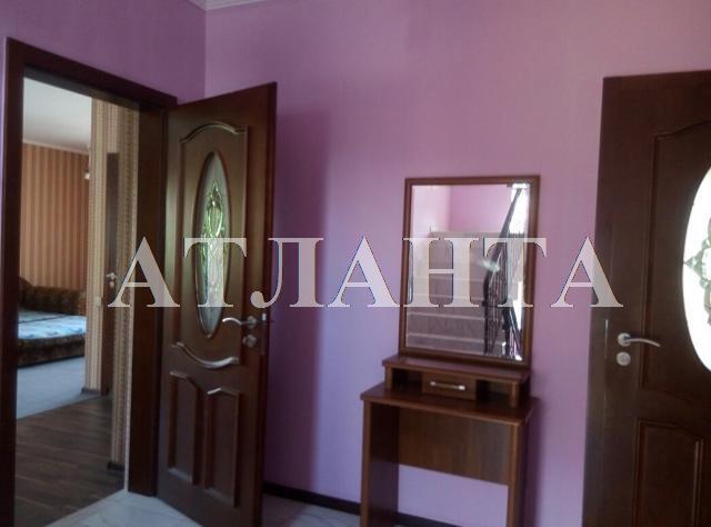 Продается дом на ул. Китобойная — 430 000 у.е. (фото №16)