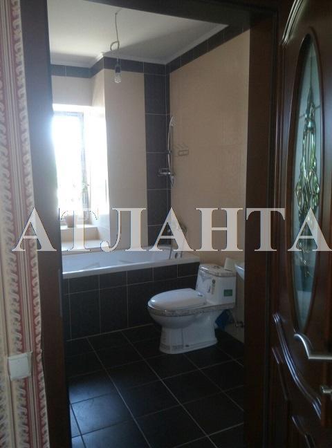 Продается дом на ул. Китобойная — 430 000 у.е. (фото №17)