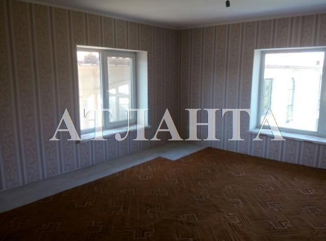Продается дом на ул. Китобойная — 430 000 у.е. (фото №21)
