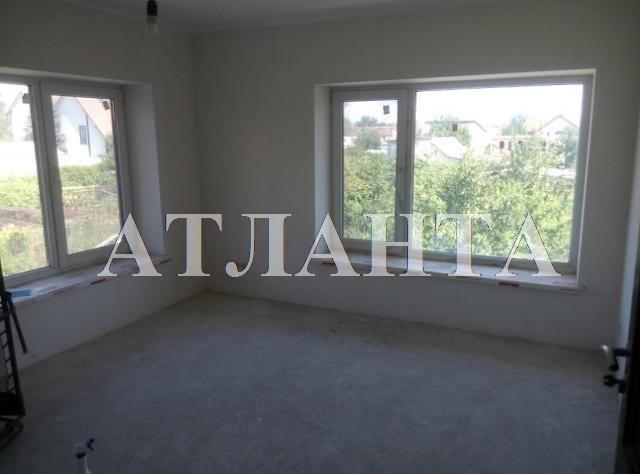 Продается дом на ул. Китобойная — 430 000 у.е. (фото №22)