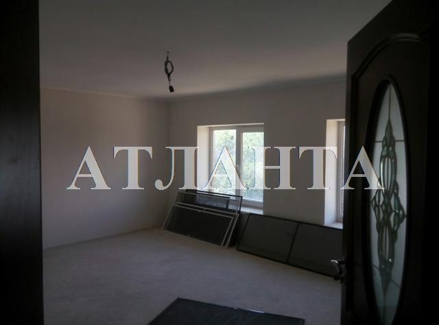Продается дом на ул. Китобойная — 430 000 у.е. (фото №23)