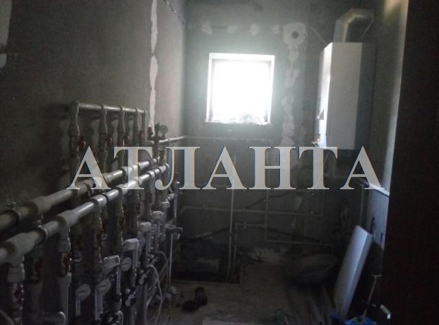 Продается дом на ул. Китобойная — 430 000 у.е. (фото №25)