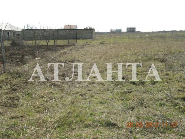 Продается земельный участок на ул. Массив № 10 — 3 795 000 у.е.