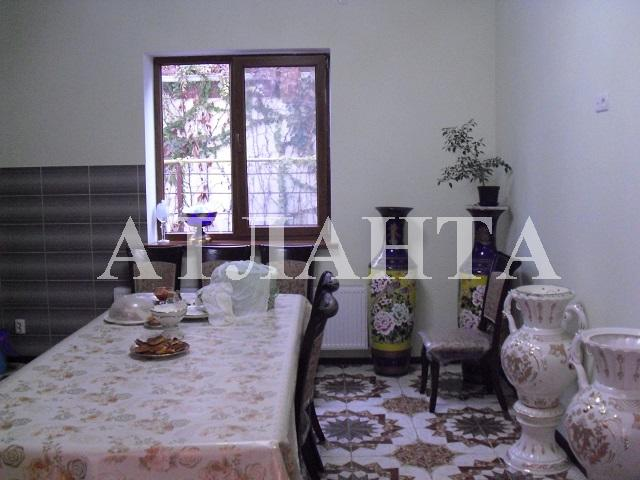 Продается дом на ул. Тимирязева 5-Й Пер. — 185 000 у.е. (фото №3)