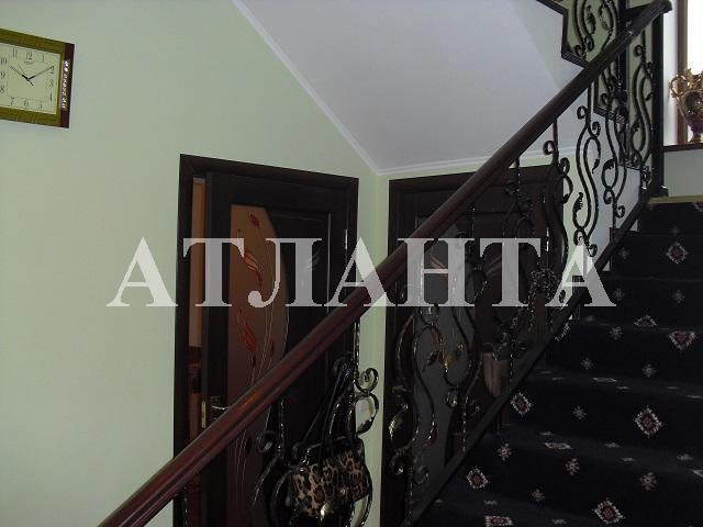 Продается дом на ул. Тимирязева 5-Й Пер. — 185 000 у.е. (фото №4)