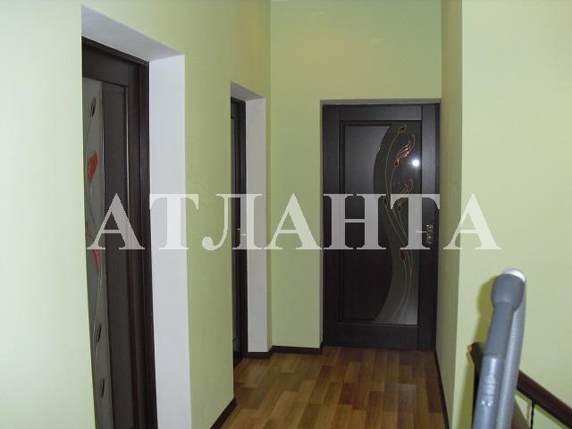 Продается дом на ул. Тимирязева 5-Й Пер. — 185 000 у.е. (фото №7)