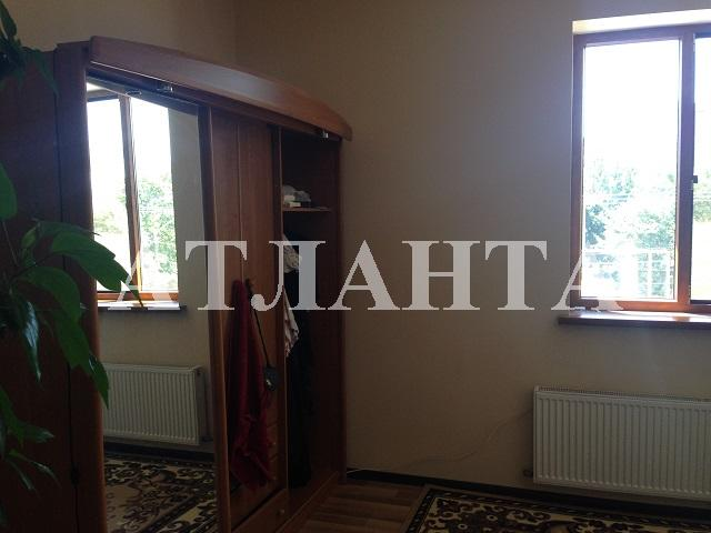 Продается дом на ул. Тимирязева 5-Й Пер. — 185 000 у.е. (фото №9)