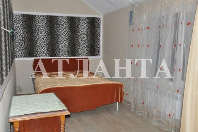 Продается дом на ул. Бригадная — 400 000 у.е. (фото №4)