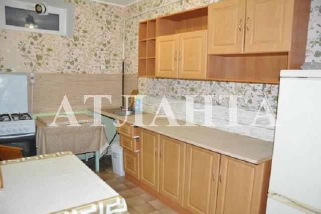 Продается дом на ул. Бригадная — 400 000 у.е. (фото №5)