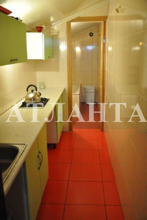 Продается дом на ул. Бригадная — 400 000 у.е. (фото №11)