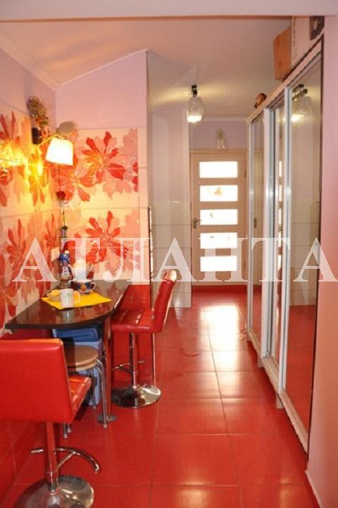 Продается дом на ул. Бригадная — 400 000 у.е. (фото №12)