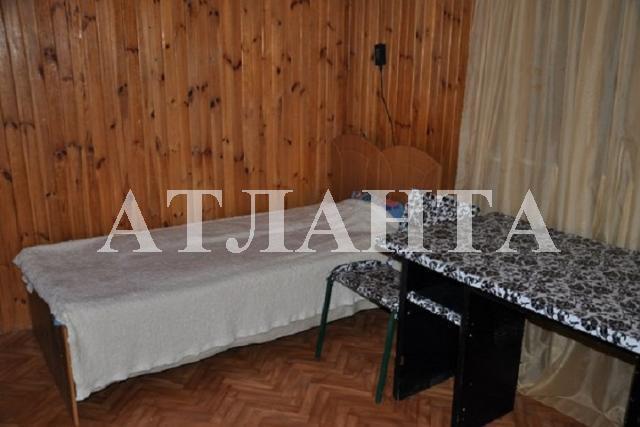 Продается дом на ул. Бригадная — 400 000 у.е. (фото №14)