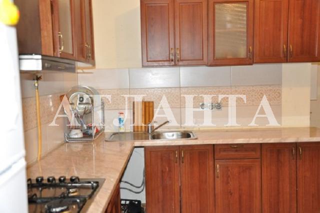 Продается дом на ул. Бригадная — 400 000 у.е. (фото №15)