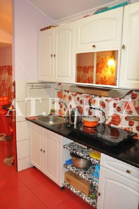 Продается дом на ул. Бригадная — 400 000 у.е. (фото №18)