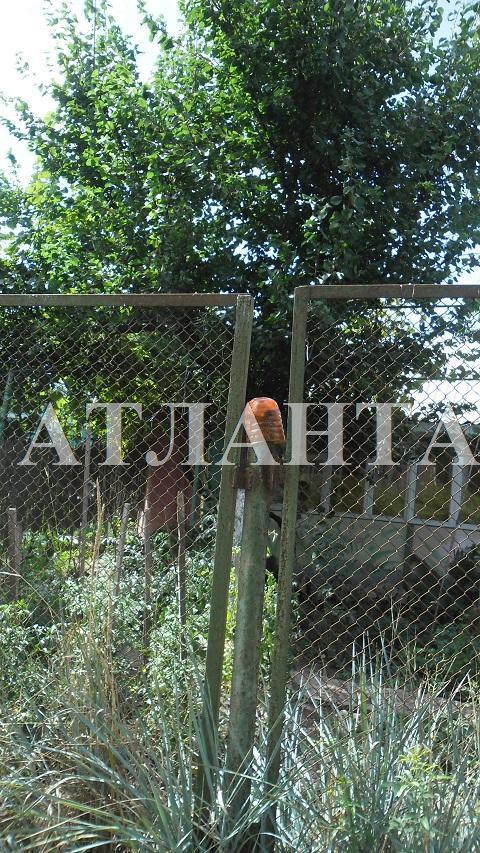 Продается земельный участок на ул. Садовая — 25 000 у.е. (фото №2)