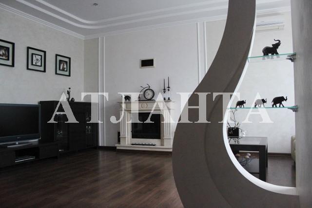 Продается дом на ул. Цветочная — 350 000 у.е. (фото №2)