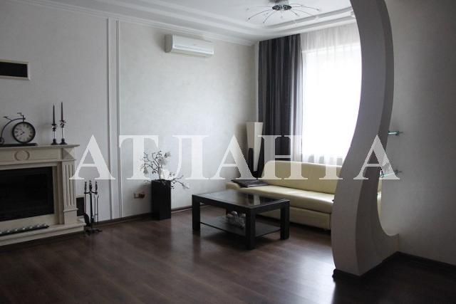 Продается дом на ул. Цветочная — 350 000 у.е. (фото №3)